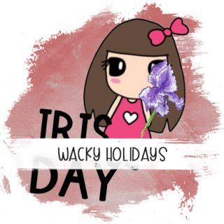 Wacky Holidays