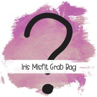 Iris Misfit Grab Bag