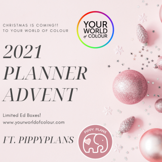 2021 Advent